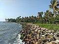 Thirumullavaram Beach IMG 20181110 153200.jpg