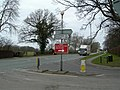 This Way To Smallfield - geograph.org.uk - 775968.jpg