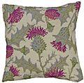Thistle Herb Pillow.jpg