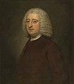 ThomasErskine(1766).jpg