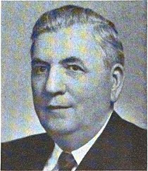 Thomas A. Jenkins 84th Congress 1955.jpg