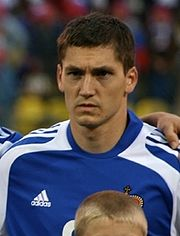 Thomas Beck (footballer).jpg