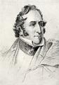 Thomas H. Benton from Gaston book.png