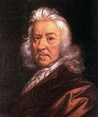Who is Thomas Hobbes?