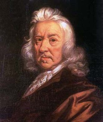 Thomas Hobbes - Thomas Hobbes