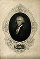 Thomas Jefferson. Stipple engraving by T. Knight after Bouch Wellcome V0003059.jpg