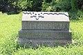 Thomas Kittera grave.jpg
