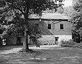 Thomas Shepherd's Grist Mill.jpg