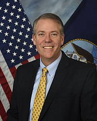 Thomas W. Harker official photo.jpg