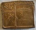 Thomas William Marshall - médaille Société de Golf de Paris 1902.jpg