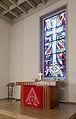 Thomaskirche HH-Rahlstedt Altar2.jpg