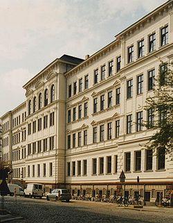 Thomasschule Leipzig.jpg