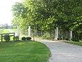 Thompson Farm gate.jpg