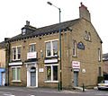 Thornbury Pub - Leeds Road - geograph.org.uk - 397302.jpg