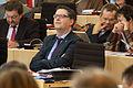 Thorsten Schäfer-Gümbel im Landtag 001.jpg