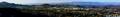 Thousand Oaks Banner.png