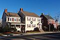 Three Historic Houses, Pluckemin, NJ - west view.jpg