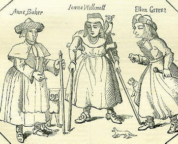 http://upload.wikimedia.org/wikipedia/commons/thumb/7/77/Threewitches.jpg/350px-Threewitches.jpg