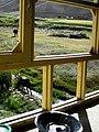 Through the window (4208191901).jpg