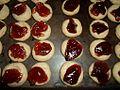 Thumbprint Cookies.JPG
