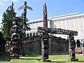 Thunderbird Park Royal Museum BC.jpg