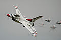 Thunderbirds make history with first appearance at Oshkosh 140803-F-PM992-406.jpg