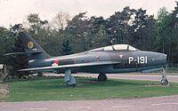 Thunderstreak-P-191.jpg