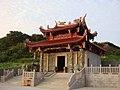 Tianao Matsu temple 20111123.jpg
