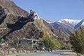 Tibet & Nepal (5180521724).jpg