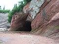 Tidal Caves, St. Martins.,4.jpg