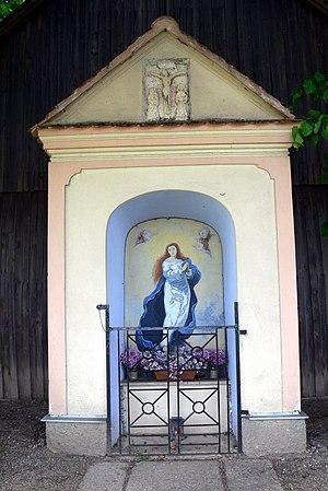 Tiefenbach_-_Flurkapelle_1.jpg