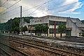Tieshikou Railway Station (20190806175850).jpg