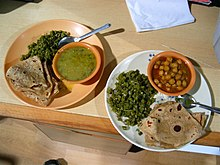 Tiffin wallah lunch.jpg
