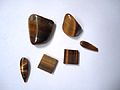 Tiger's eye gems.jpg