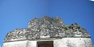 Tikal Temple II roofcomb.jpg
