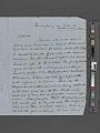 Tilden, Henry A., undated (NYPL b11652246-3954607).tiff