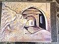 Tile in Villefranche-sur-Mer, France.jpg
