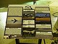 Tillamook Air Museum in Tillamook, Oregon 48.jpg