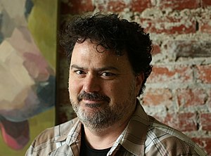 Tim Schafer - Tim Schafer (2016)