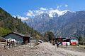Timang village.jpg