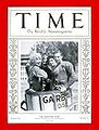 Time Magazine Cover Marx Brothers.jpg