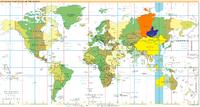 Timezones2008 UTC+8.png