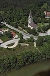Tingstäde kyrka - KMB - 16000300024508.jpg