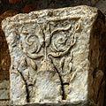 Tipaza Algeria Roman stonecarving.jpg