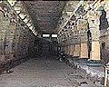 Tiruchuli Thirumeni nathar temple.jpg