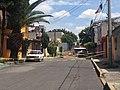 Tláhuac, Terremoto 2017 2 Ciudad de México.jpg