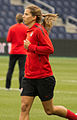 Tobin Heath USA vs Can Sep17.jpg