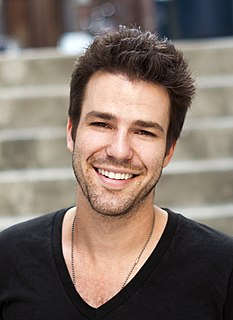 Todd Carey Solo musician and song-writer