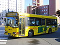 Tokachi bus O230A 2016.JPG