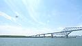 Tokyo Gate Bridge20120513-6.jpg
